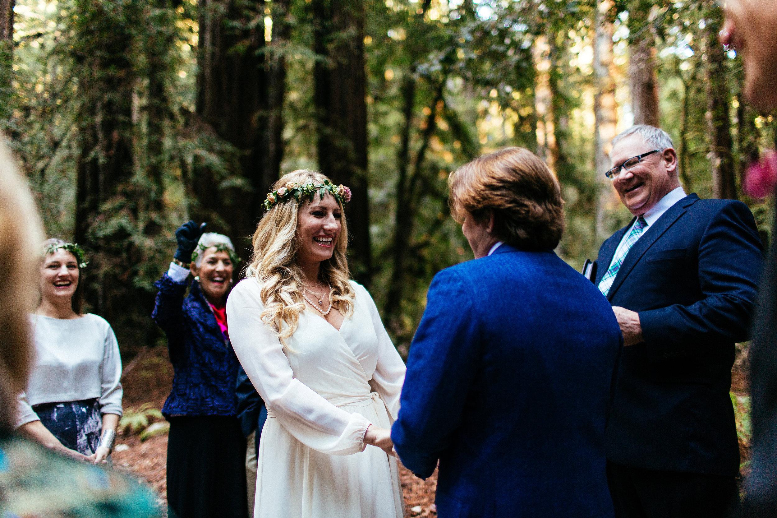 christinakarstphotography_redwoodswedding_houston-149.jpg