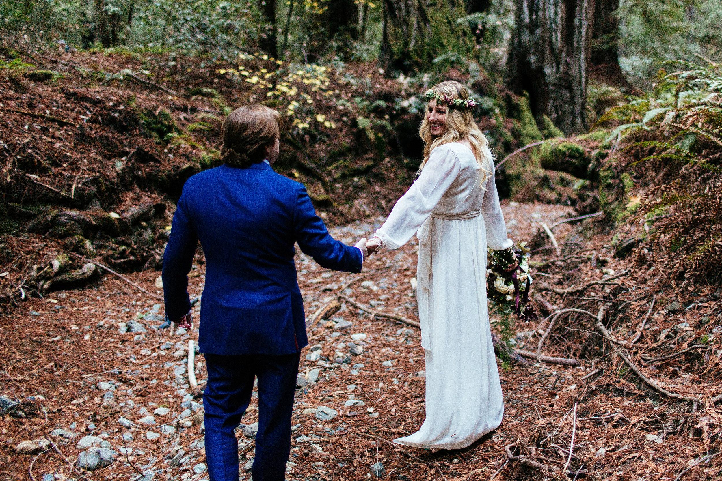 christinakarstphotography_redwoodswedding_houston-298.jpg