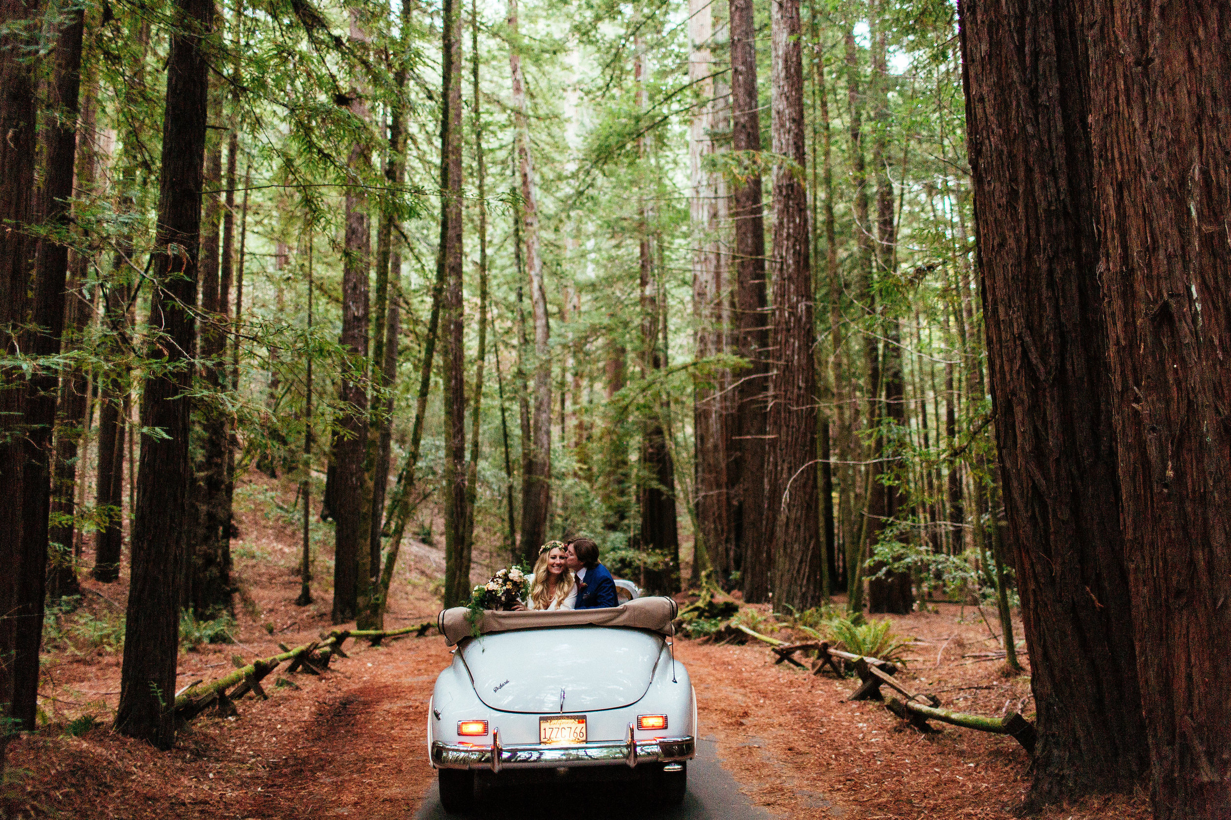 christinakarstphotography_redwoodswedding_houston-406.jpg