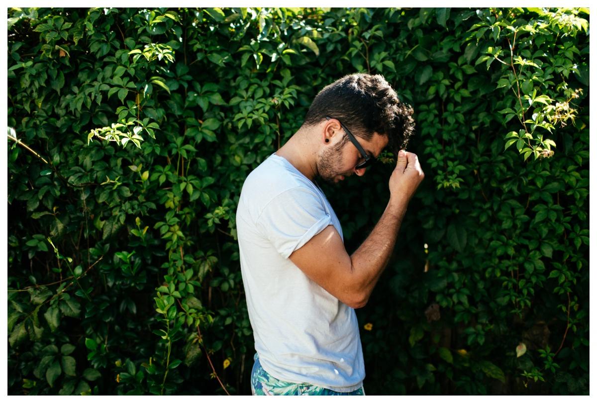 christinakarstphotography_poolengagementphotos_jesselexi-30.jpg