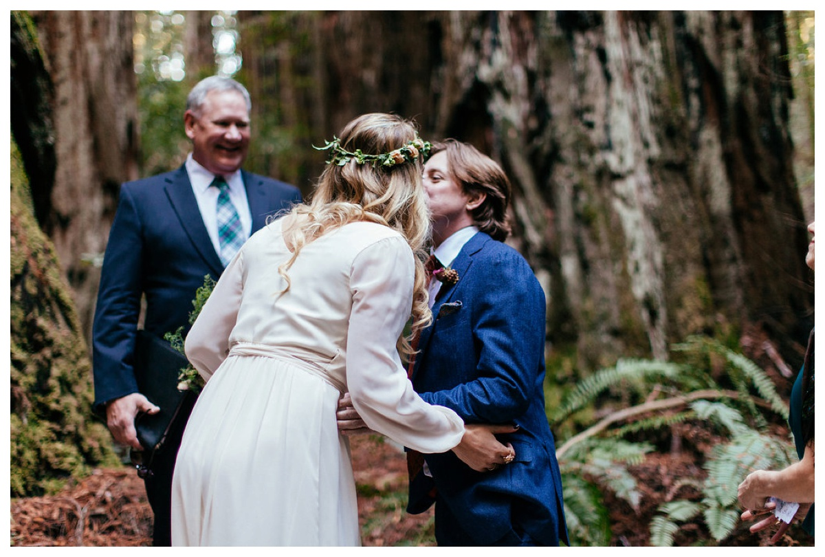christinakarstphotography_redwoodswedding_houston-111.jpg