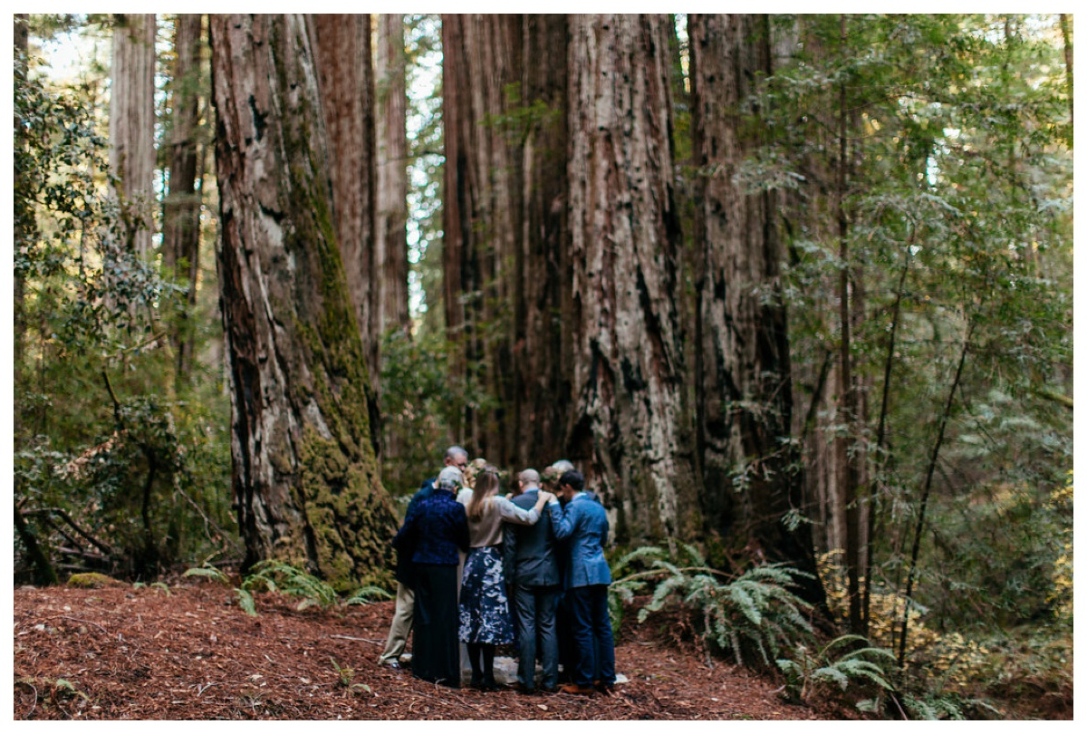 christinakarstphotography_redwoodswedding_houston-125.jpg
