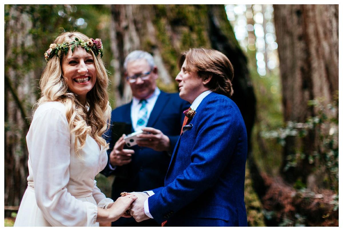 christinakarstphotography_redwoodswedding_houston-138.jpg