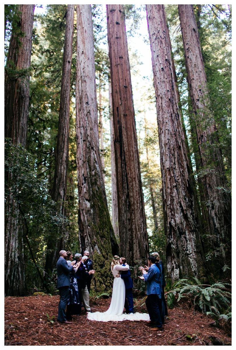 christinakarstphotography_redwoodswedding_houston-181.jpg