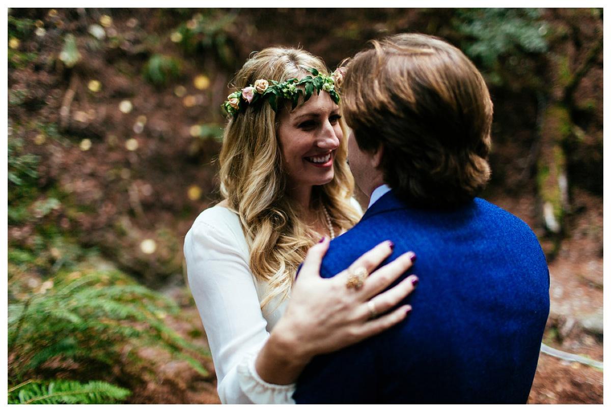 christinakarstphotography_redwoodswedding_houston-229.jpg