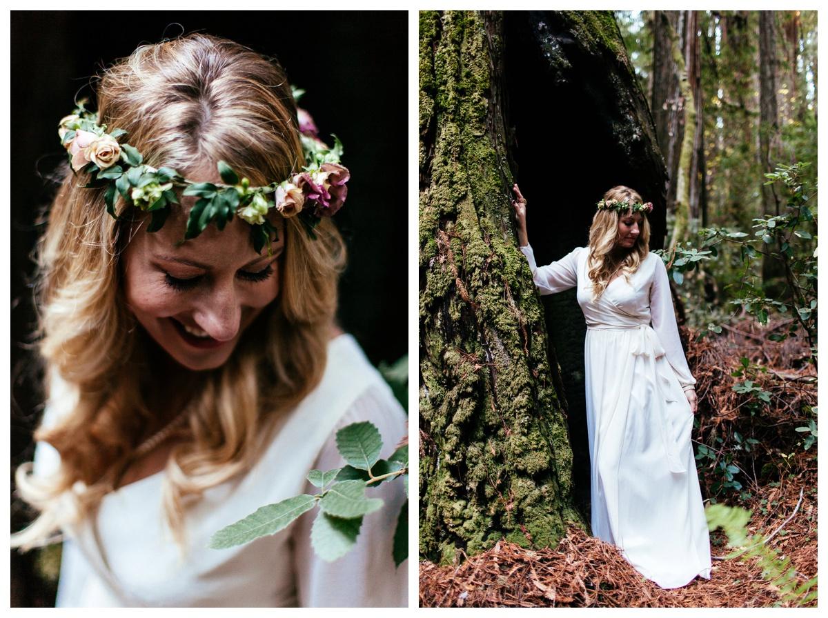 christinakarstphotography_redwoodswedding_houston-233.jpg