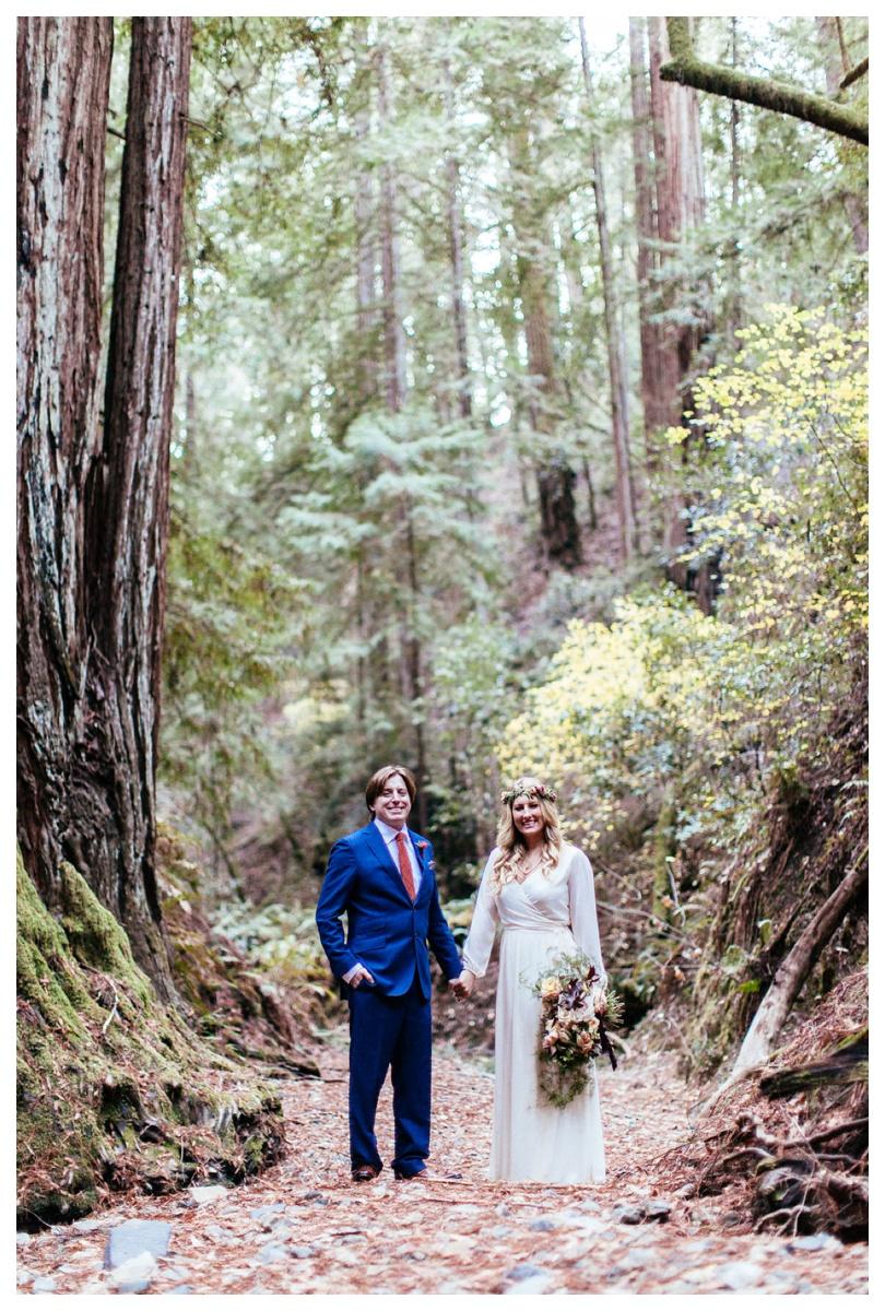 christinakarstphotography_redwoodswedding_houston-301.jpg
