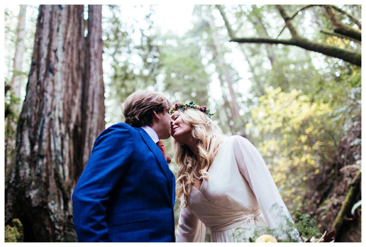 christinakarstphotography_redwoodswedding_houston-306.jpg