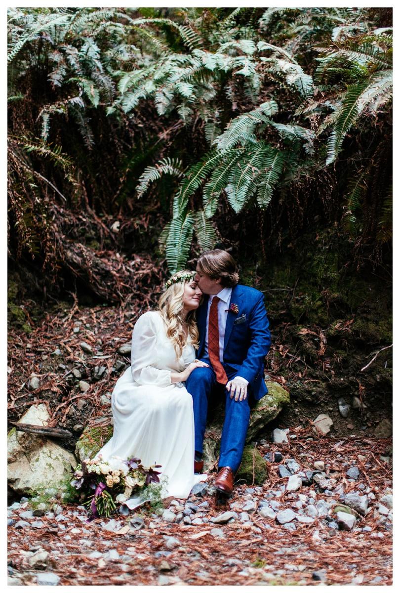 christinakarstphotography_redwoodswedding_houston-325.jpg