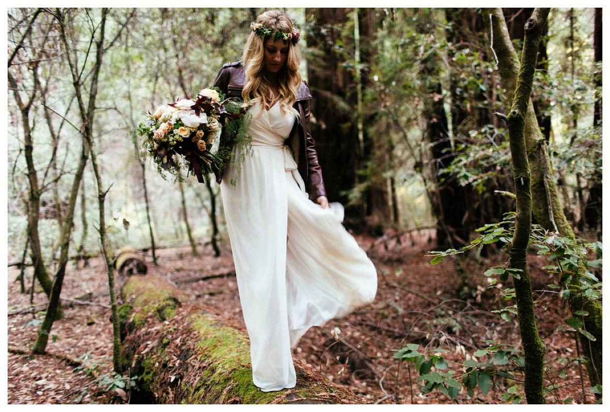 christinakarstphotography_redwoodswedding_houston-364.jpg