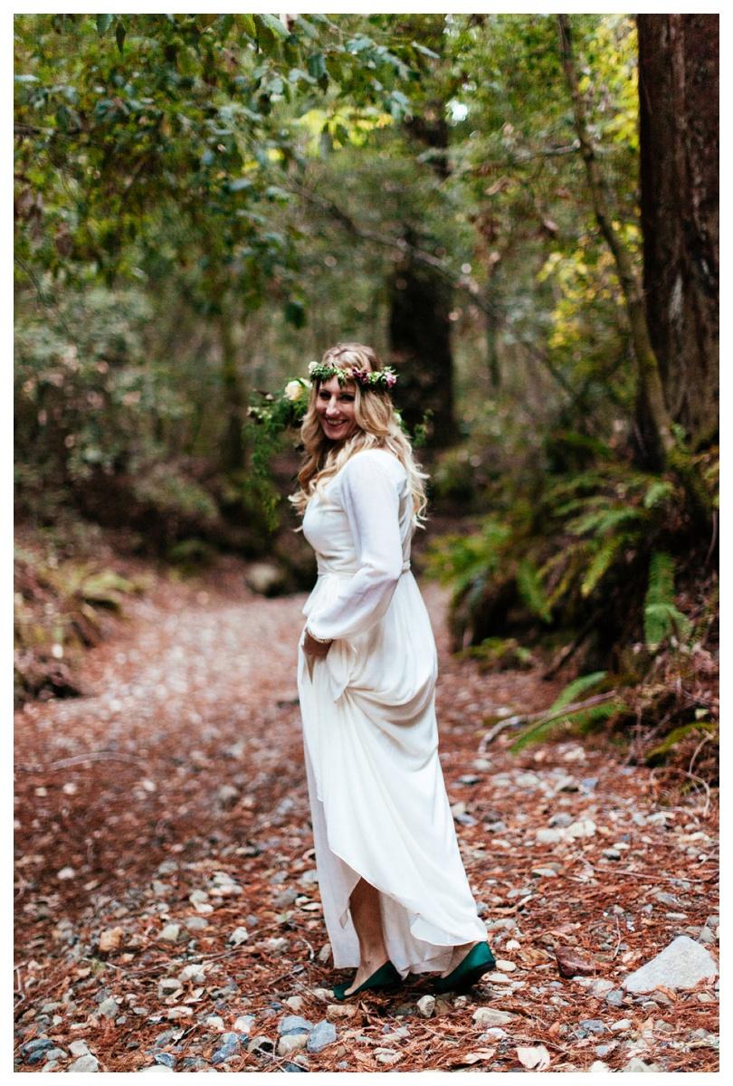 christinakarstphotography_redwoodswedding_houston-332.jpg