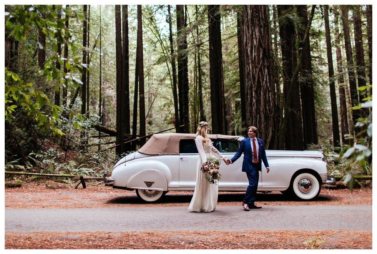 christinakarstphotography_redwoodswedding_houston-372.jpg