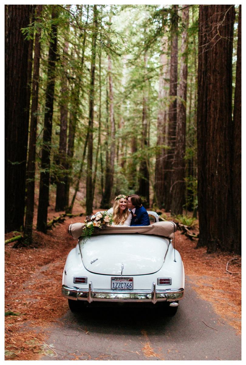 christinakarstphotography_redwoodswedding_houston-403.jpg