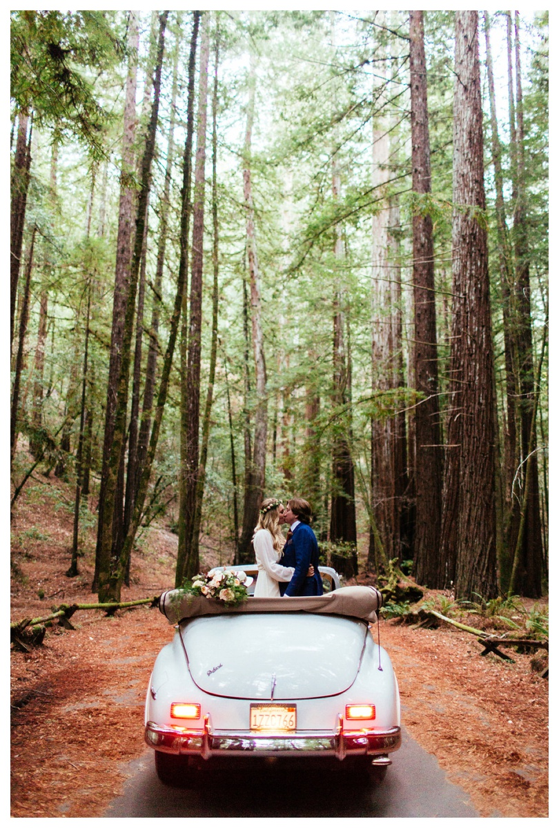 christinakarstphotography_redwoodswedding_houston-407.jpg