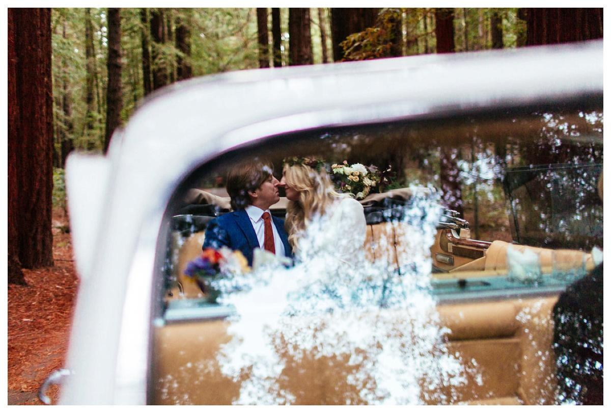 christinakarstphotography_redwoodswedding_houston-408.jpg