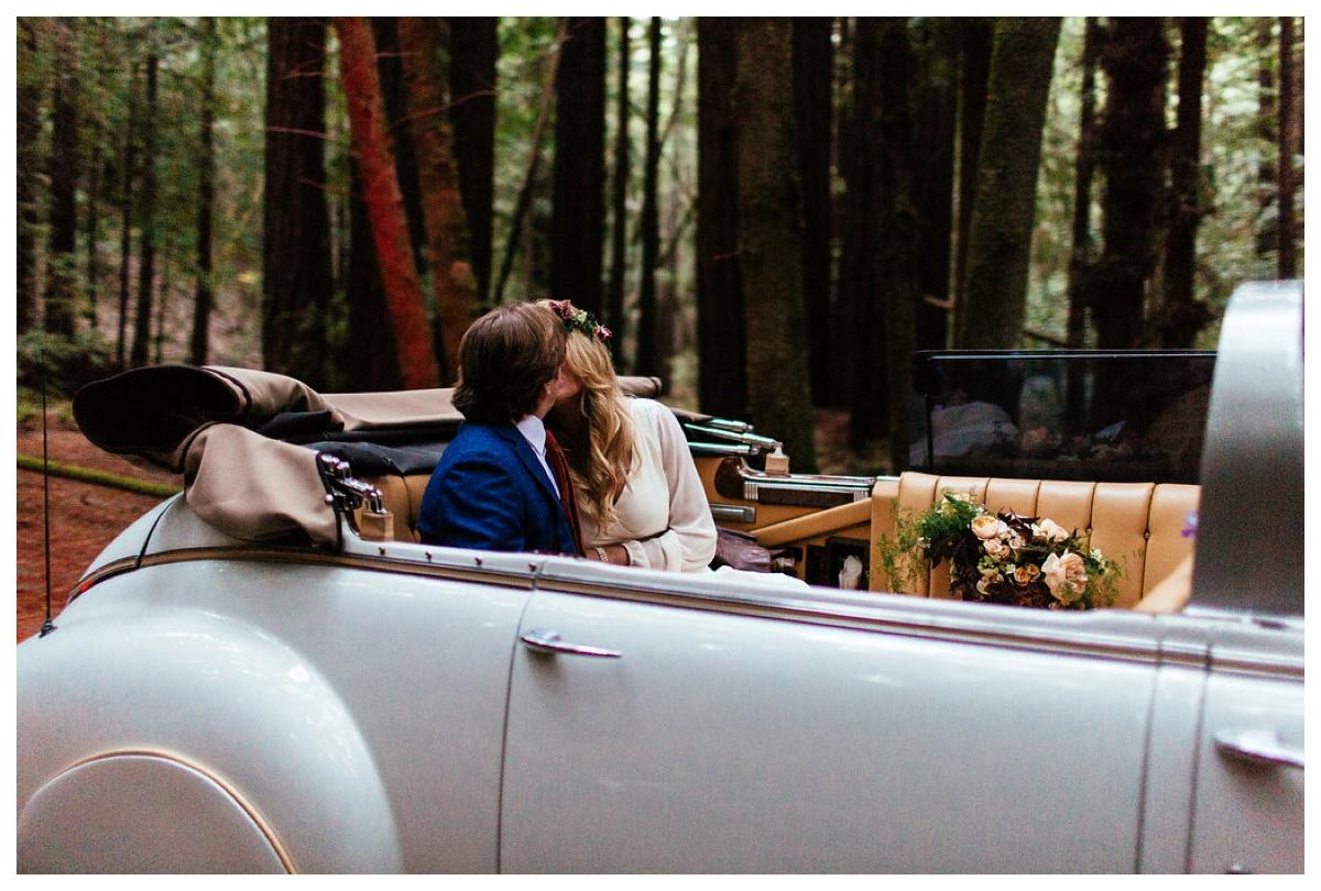 christinakarstphotography_redwoodswedding_houston-423.jpg