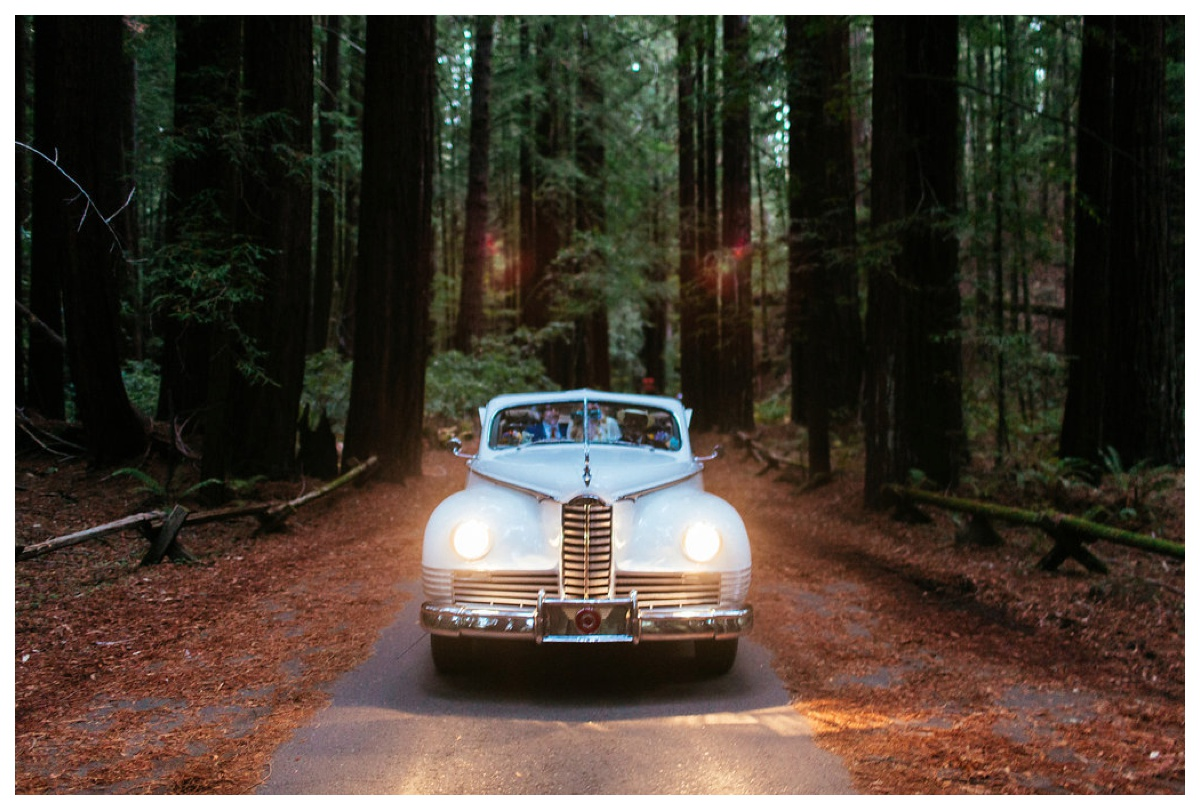 christinakarstphotography_redwoodswedding_houston-414.jpg