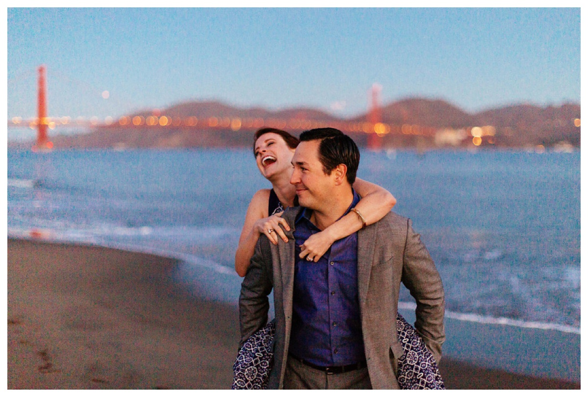 christinakarstphotography_sanfranciscoengagementphotos_powers+ceilidh-407.jpg