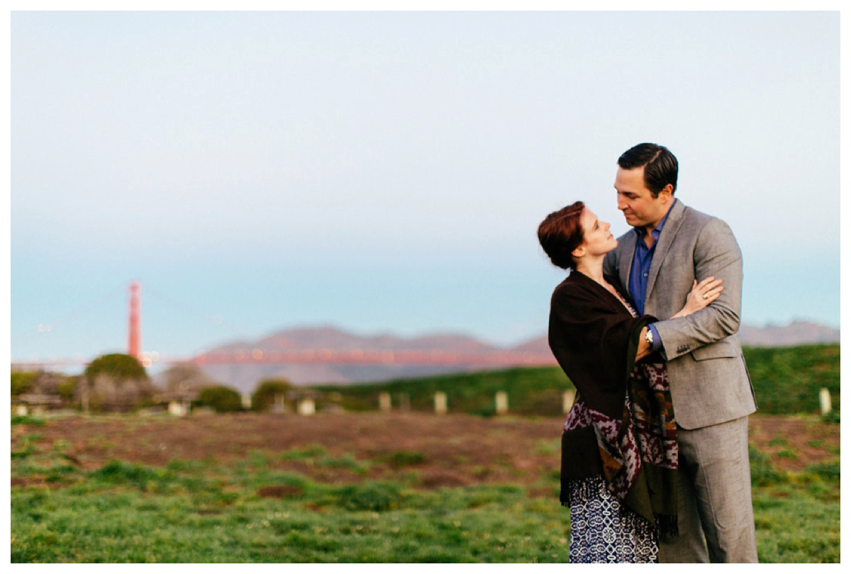 christinakarstphotography_sanfranciscoengagementphotos_powers+ceilidh-423.jpg