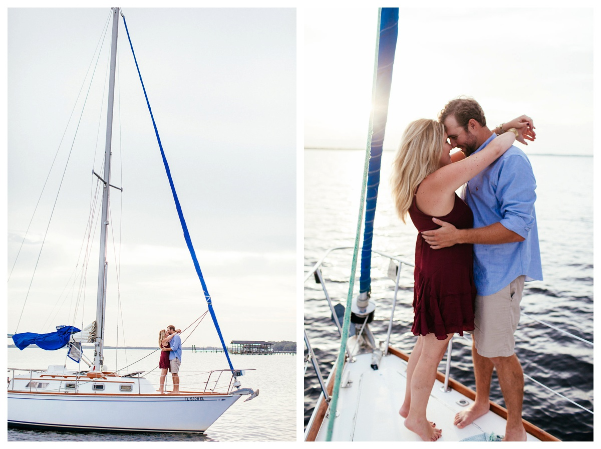 christinakarstphotography_sailboatengagementphotos_ejboomer-140.jpg