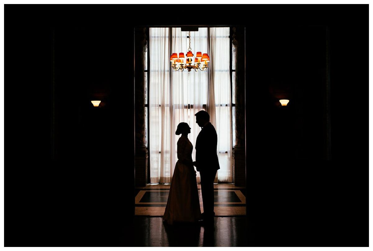 christinakarstphotography_nycwedding_carrie+elliot-5.jpg