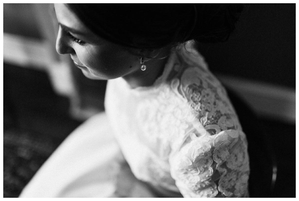 christinakarstphotography_nycwedding_carrie+elliot-120.jpg