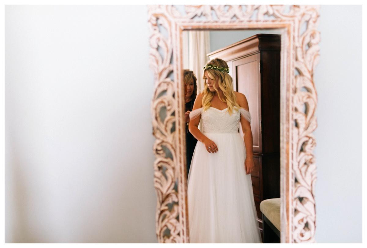 christinakarstphotography_staugustinelighthousewedding_harrington-36.jpg