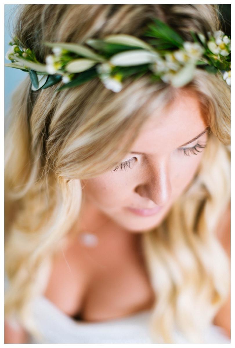 christinakarstphotography_staugustinelighthousewedding_harrington-73.jpg