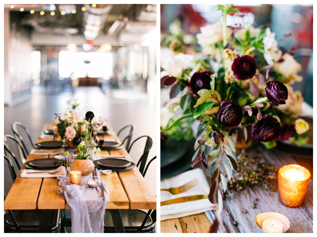 christinakarstphotography_jacksonvilleweddingphotographer_intuitionbreweryphotos-44.jpg
