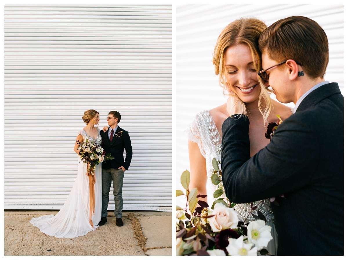 christinakarstphotography_jacksonvilleweddingphotographer_intuitionbreweryphotos-123.jpg