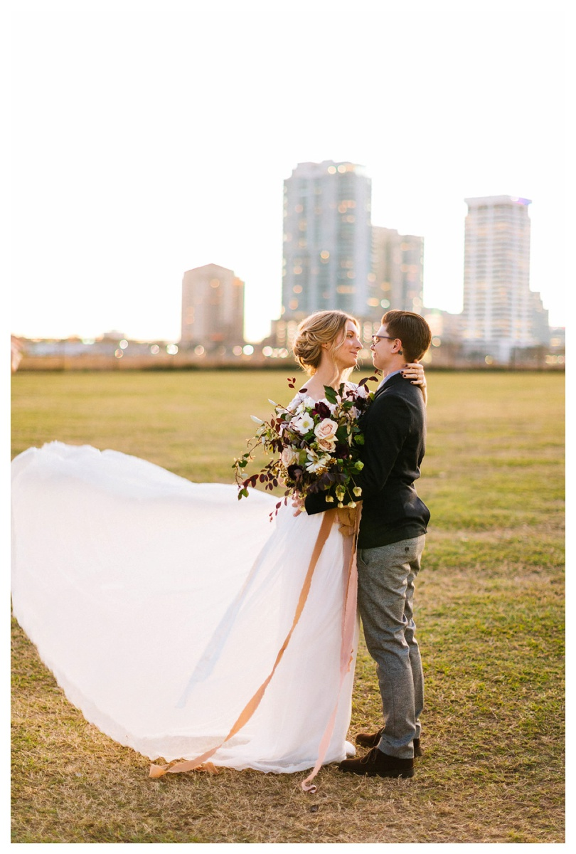 christinakarstphotography_jacksonvilleweddingphotographer_intuitionbreweryphotos-251.jpg