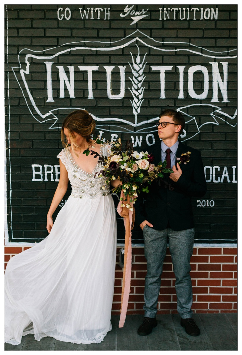 christinakarstphotography_jacksonvilleweddingphotographer_intuitionbreweryphotos-202.jpg