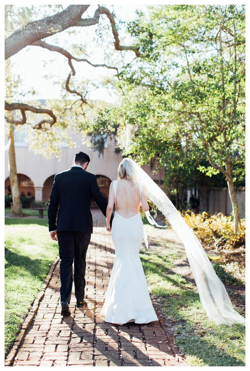 christinakarstphotography_theoldesthousewedding_weisman-332.jpg
