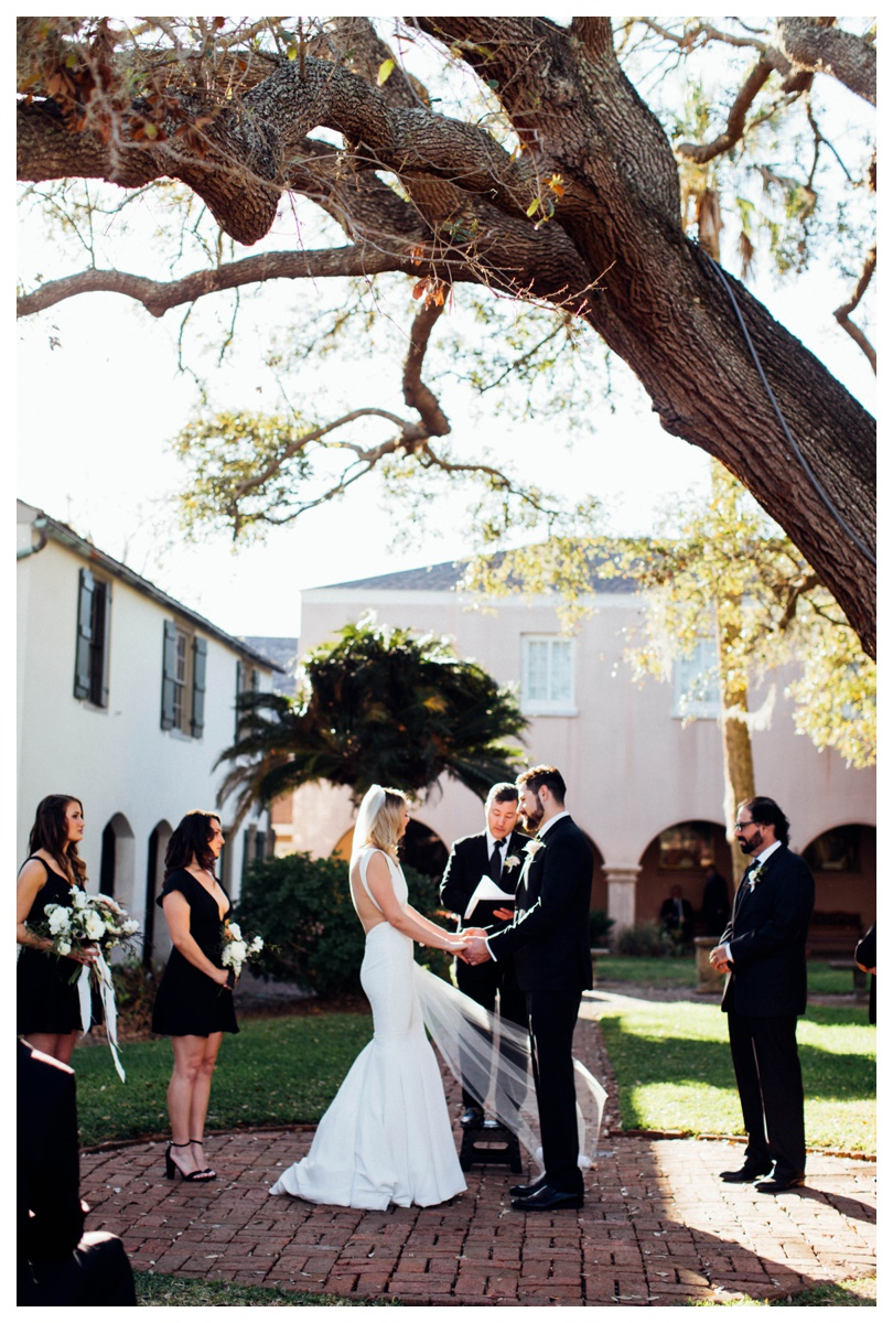 christinakarstphotography_theoldesthousewedding_weisman-304.jpg