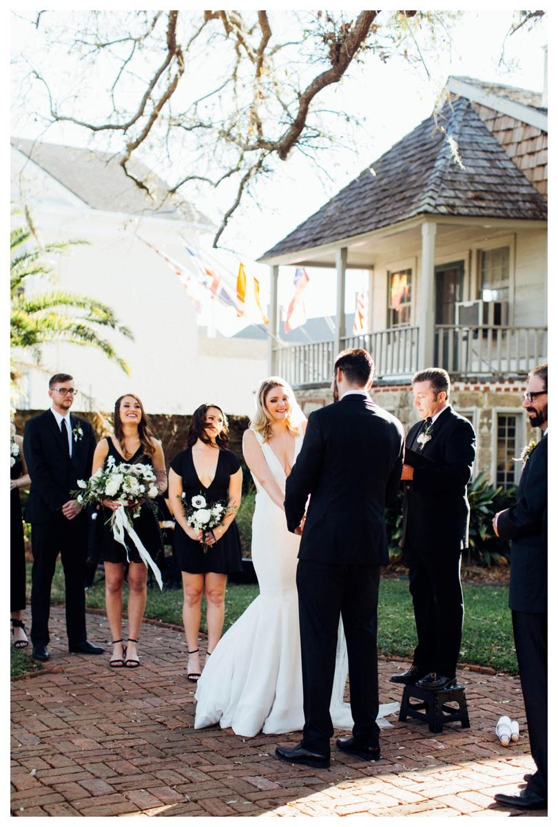 christinakarstphotography_theoldesthousewedding_weisman-295.jpg