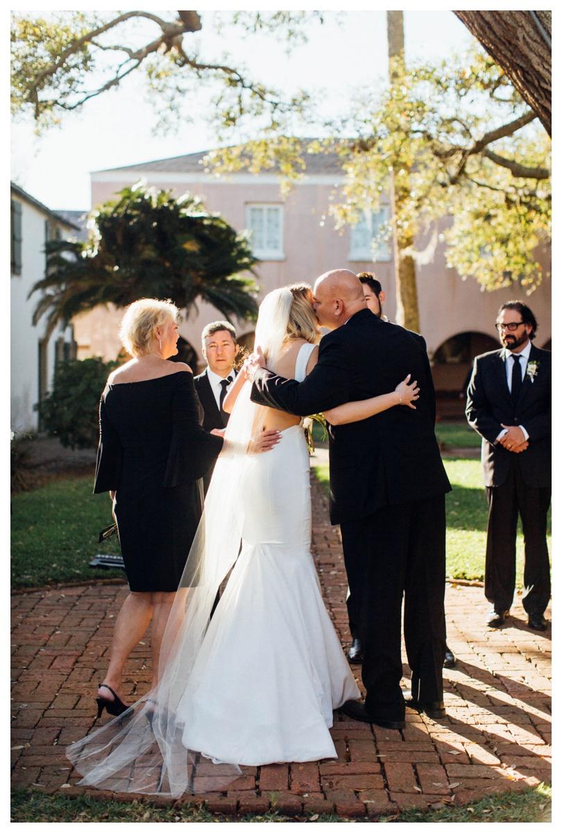 christinakarstphotography_theoldesthousewedding_weisman-284.jpg