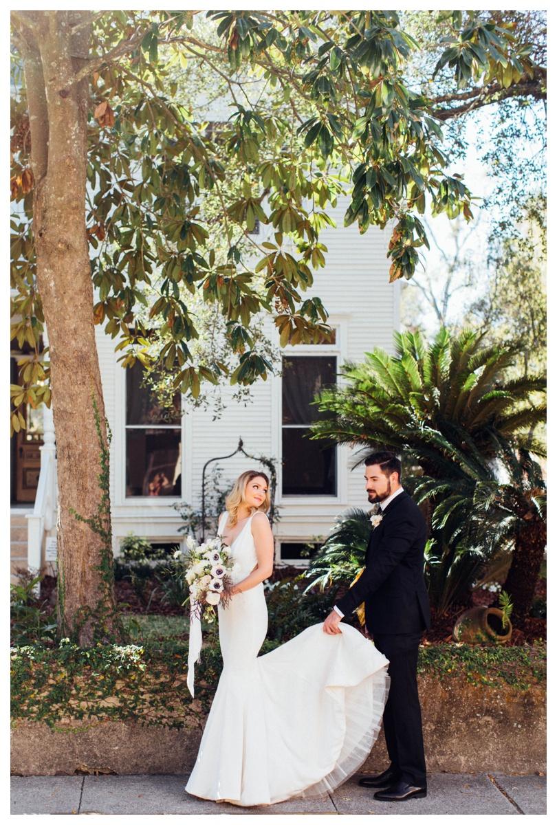 christinakarstphotography_theoldesthousewedding_weisman-179.jpg