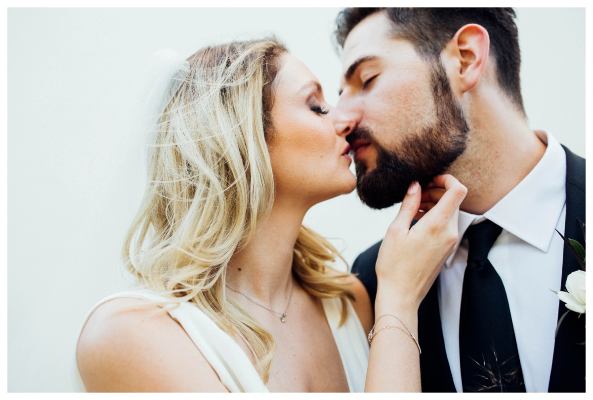 christinakarstphotography_theoldesthousewedding_weisman-62.jpg