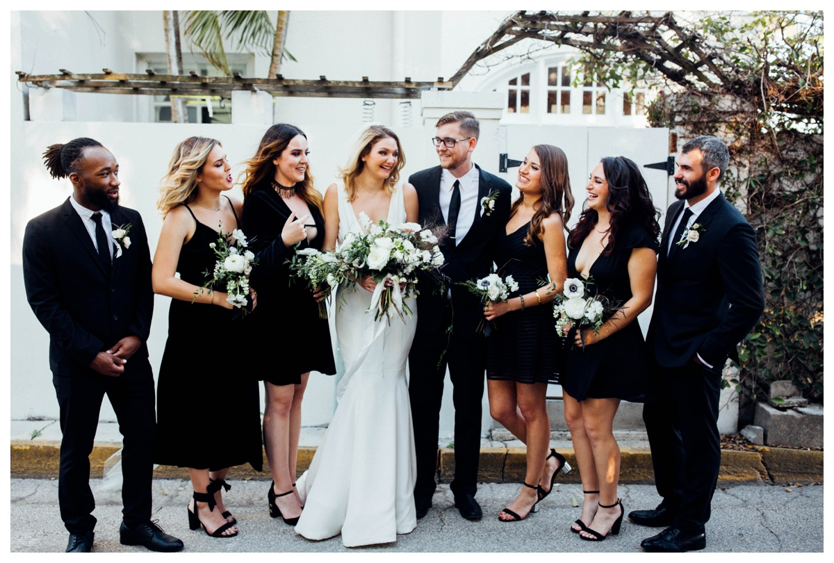 christinakarstphotography_theoldesthousewedding_weisman-49.jpg