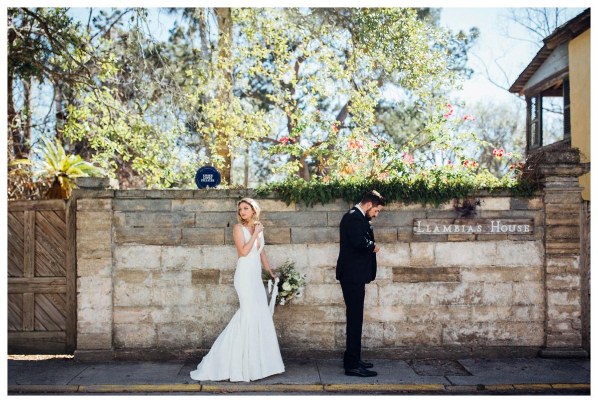 christinakarstphotography_theoldesthousewedding_weisman.jpg