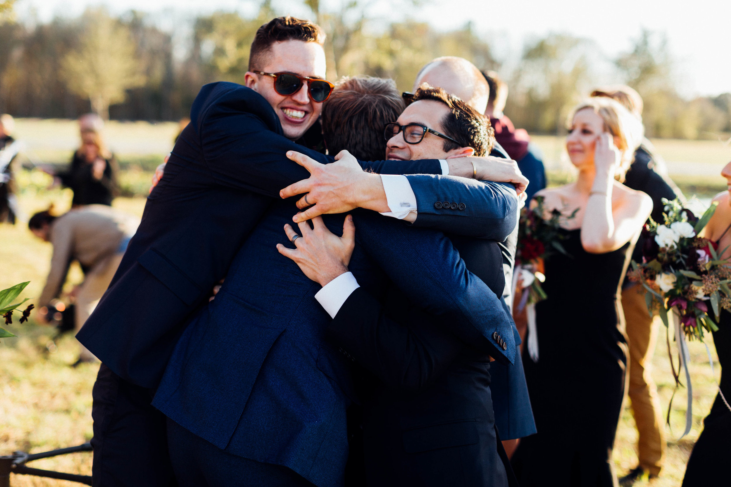 christinakarstphotography_jacksonvillewedding_congareeandpennwedding_london+liam-222.jpg
