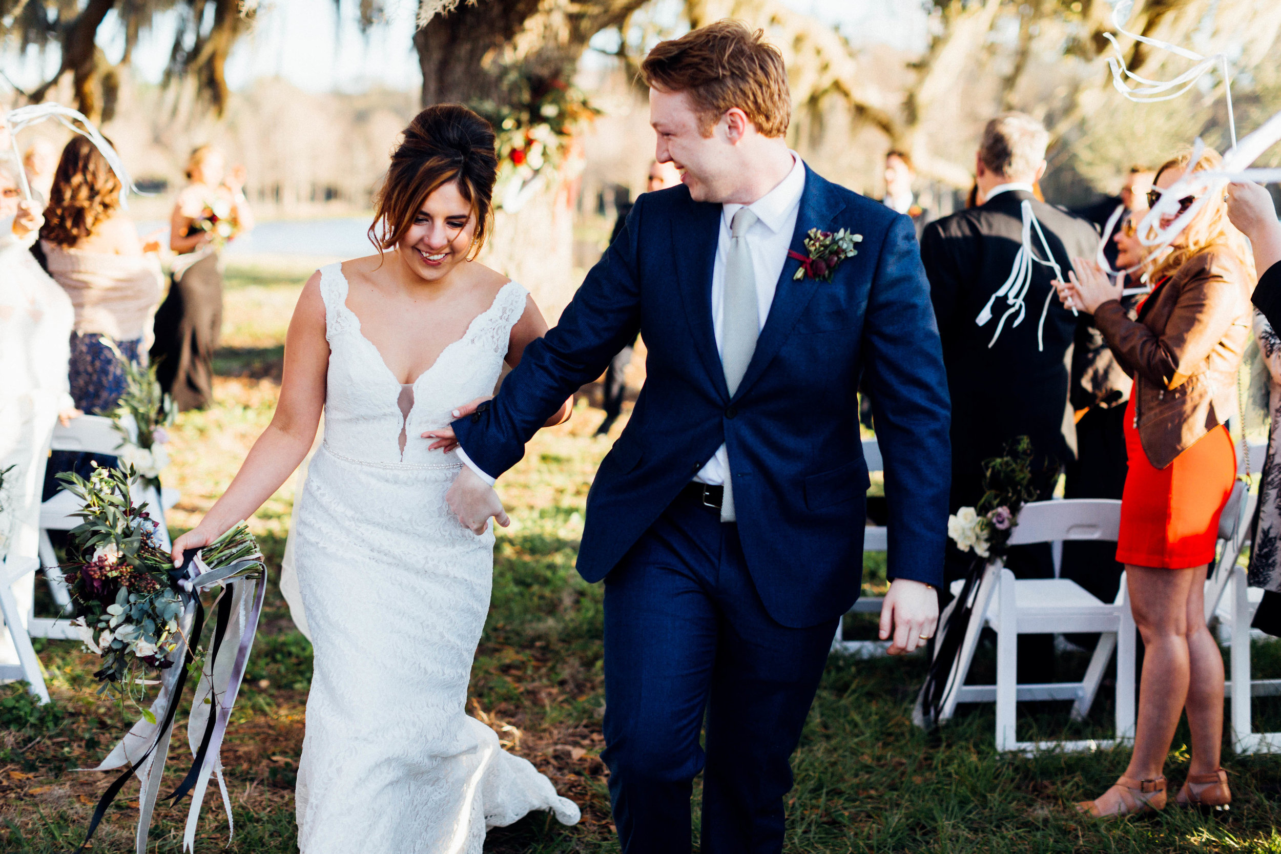 christinakarstphotography_jacksonvillewedding_congareeandpennwedding_london+liam-214.jpg