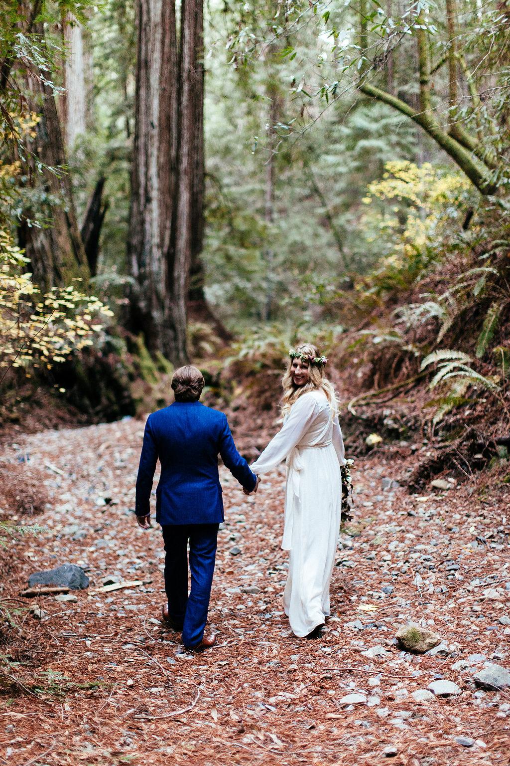 christinakarstphotography_redwoodswedding_houston-294.jpg