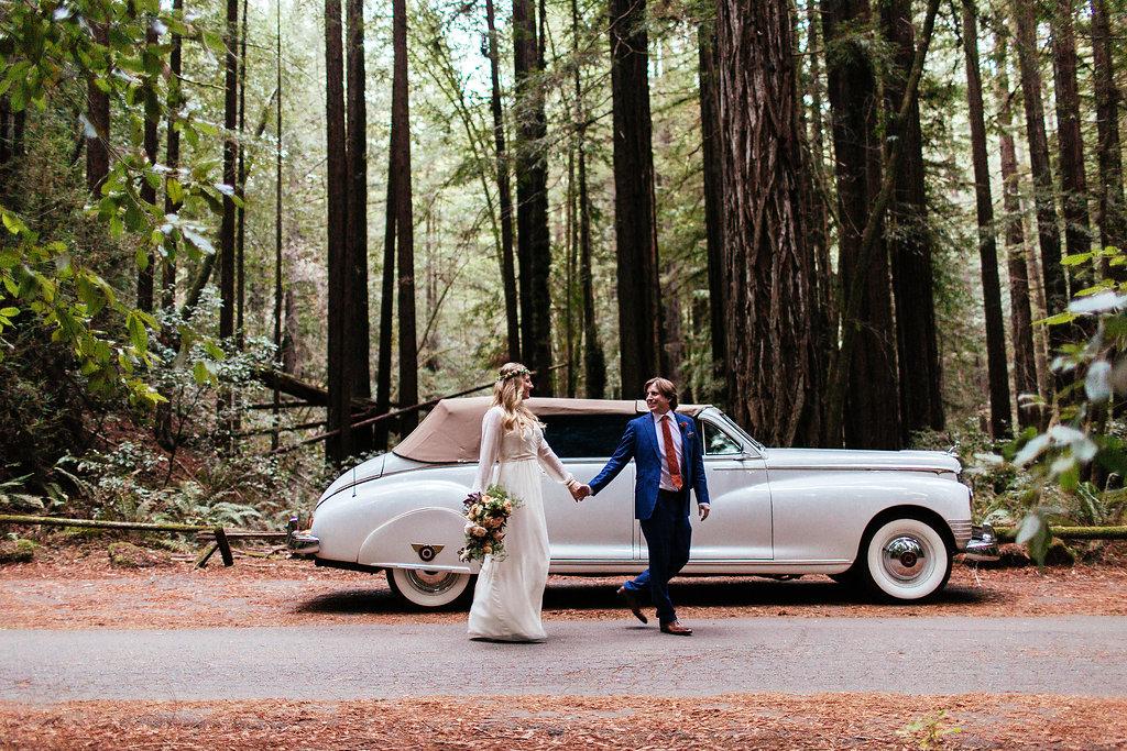 christinakarstphotography_redwoodswedding_houston-371.jpg