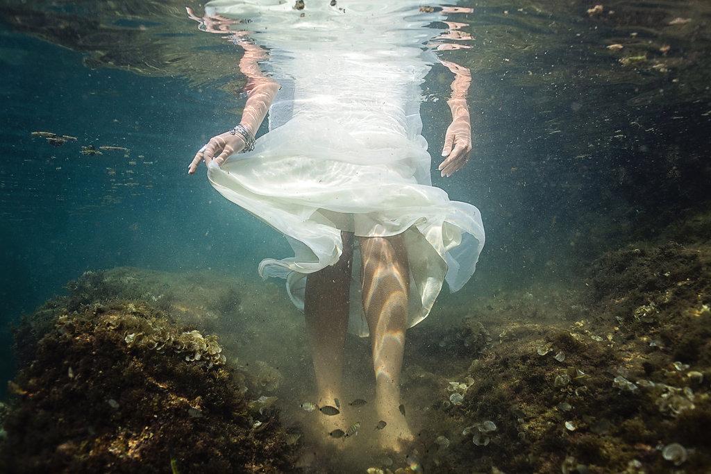 christinakarstphotography_portugalwedding_franklin-426.jpg