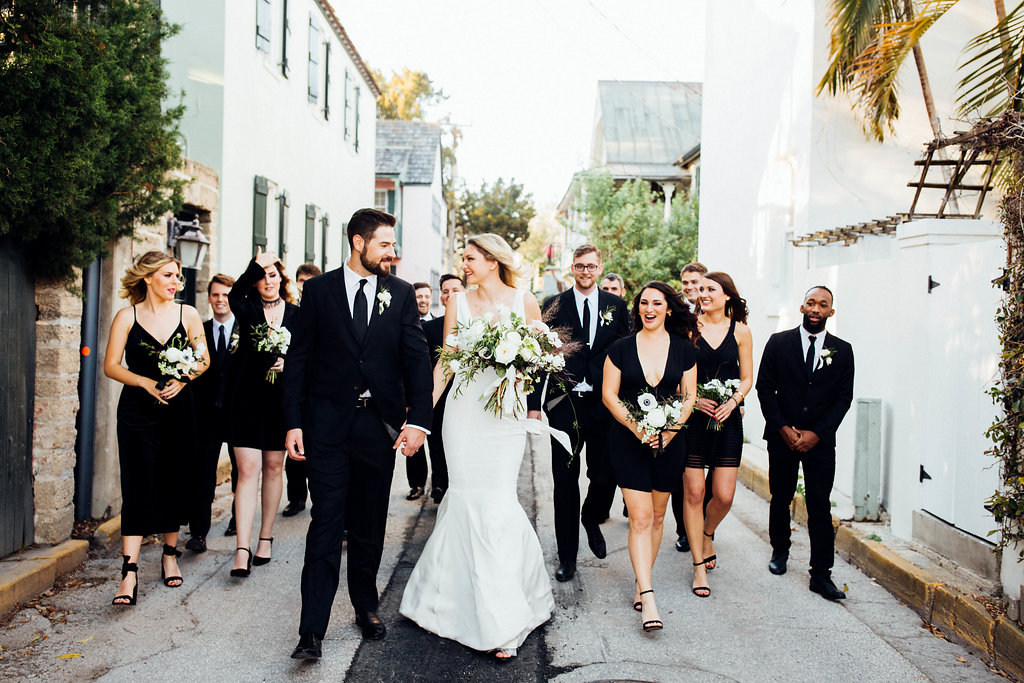 christinakarstphotography_theoldesthousewedding_weisman-581.jpg