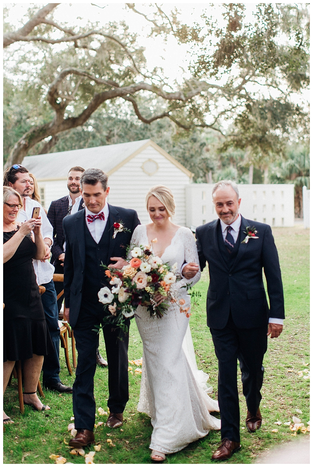 christinakarstphotography__jacksonvilleweddingphotographer_ribaultclub_is-208.jpg