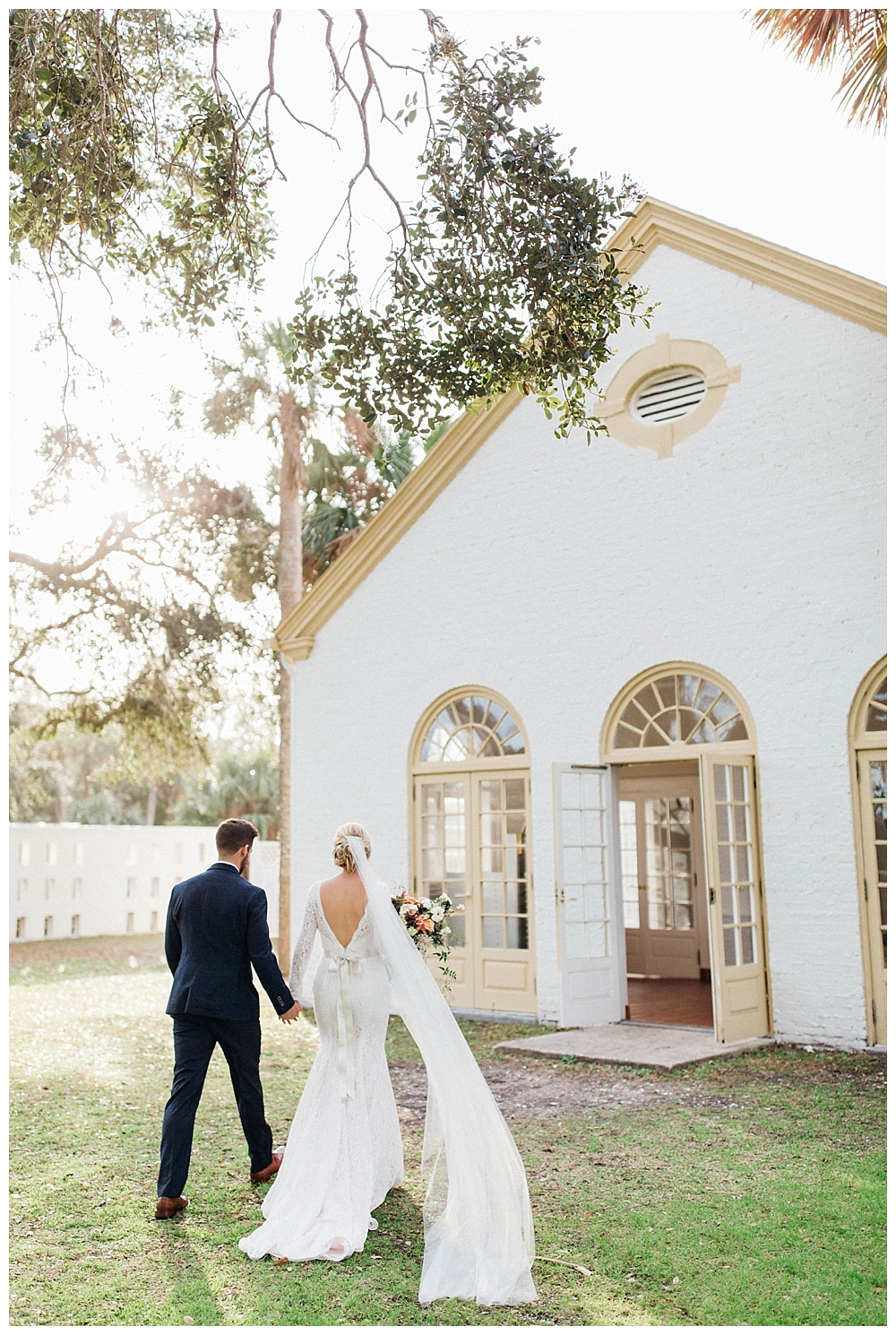 christinakarstphotography__jacksonvilleweddingphotographer_ribaultclub_is-313.jpg