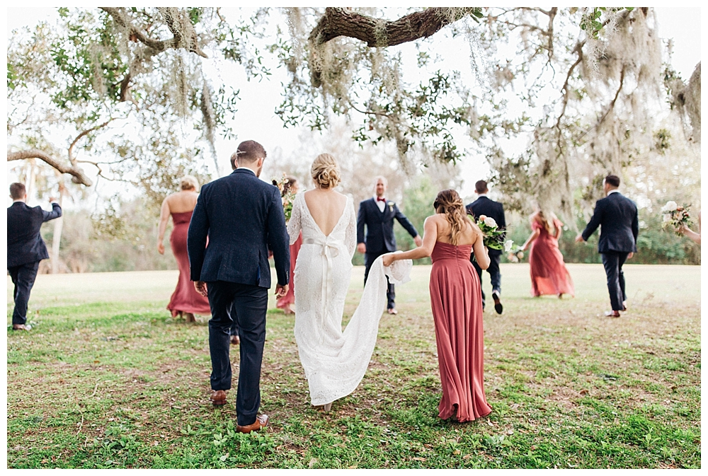 christinakarstphotography__jacksonvilleweddingphotographer_ribaultclub_is-328.jpg