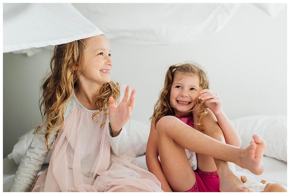 christinakarstphotography__jacksonvillefamilyphotographer_as-67.jpg